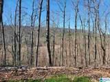 Cross Creek Drive - Photo 1