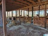 574 Blacksmith Lane - Photo 43