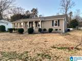 1112 Blue Ridge Boulevard - Photo 2
