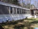 337 Coosa Ridge Road - Photo 1