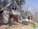337 Coosa Ridge Road - Photo 13