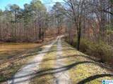175 Huckleberry Hill Lane - Photo 2