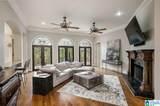 451 Overlook Terrace - Photo 16