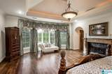 451 Overlook Terrace - Photo 31