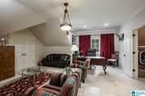 451 Overlook Terrace - Photo 37