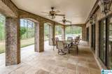 451 Overlook Terrace - Photo 49