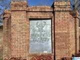 Lot 23 County Road 70 - Photo 1