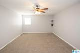 112 Pinebluff Trail - Photo 10