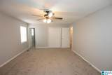 112 Pinebluff Trail - Photo 11
