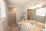 112 Pinebluff Trail - Photo 12