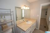 112 Pinebluff Trail - Photo 14