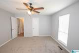 112 Pinebluff Trail - Photo 16