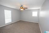 112 Pinebluff Trail - Photo 17