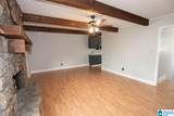 112 Pinebluff Trail - Photo 8