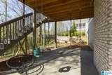 4581 Mcgill Terrace - Photo 48