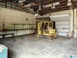 21240 Co Rd 222 - Photo 23