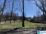 4806 6TH AVE - Photo 1