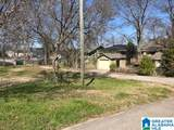 4806 6TH AVE - Photo 4