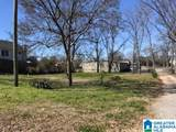 4806 6TH AVE - Photo 5