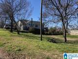 4806 6TH AVE - Photo 6