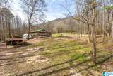 5096 Sand Valley Road - Photo 33