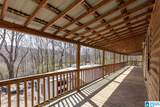 5096 Sand Valley Road - Photo 41