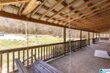 5096 Sand Valley Road - Photo 43