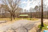 5096 Sand Valley Road - Photo 46