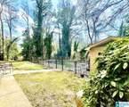 36 Diana Hills Road - Photo 3