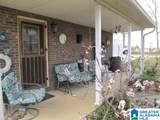 274 Lee Ridge Dr - Photo 28