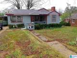 727 Glenwood Ave - Photo 1