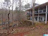 284 Outback Dr - Photo 40