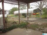 1111 Hickory St - Photo 15