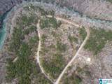 Lot #39 Turkey Bend Dr - Photo 1