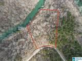 Lot #8 Turkey Bend Drive - Photo 5