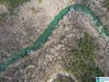 Lot #8 Turkey Bend Drive - Photo 6