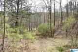 15 Mohawk Trail - Photo 1