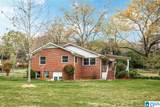 2005 Reed Rd - Photo 30