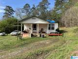 1499 Campbell Loop Rd - Photo 1