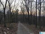 2600 County Road 852 - Photo 5
