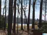 5730 Mallard Lake Drive - Photo 43