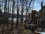 5730 Mallard Lake Drive - Photo 44