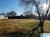 66 Lee Ridge Drive - Photo 1