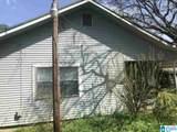 5781 County Road 10 - Photo 3