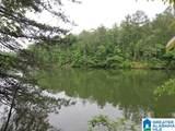 Wedowee Creek View Drive - Photo 1