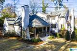 16 Glenview Circle - Photo 3
