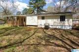 5024 Oak Leaf Circle - Photo 4