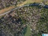 Lot 89 Riverview Court - Photo 5