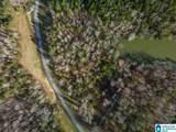 Lot 89 Riverview Court - Photo 6