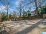 4019 Glenwood Avenue - Photo 5